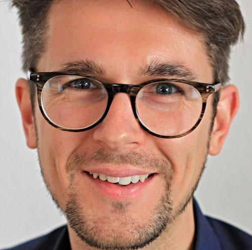 Phillip Klahm